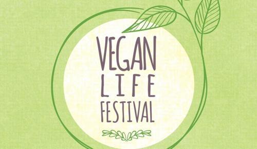 Tο Vegan Life Festival ήρθε στη Θεσσαλονίκη | Pagenews.gr