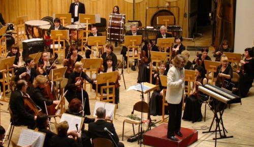 Φιλαρμονικής της Βιέννης: Με σολίστ την Άννα Νετρέμπκο η «Συναυλία θερινής νυκτός» | Pagenews.gr