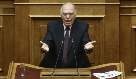 Ένωση Κεντρώων: Να ενημερώσει η κυβέρνηση για την απέλαση των Ρώσων διπλωματών | Pagenews.gr