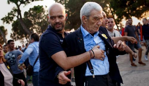 Μπουτάρης: Η συγκλονιστική περιγραφή για τον ξυλοδαρμό του – «Με έβριζε ο Ψωμιάδης»   Pagenews.gr
