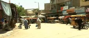 O καύσωνας θερίζει ανθρώπινες ζωές στο Πακιστάν – Τι ισχυρίζονται οι αρχές | Pagenews.gr