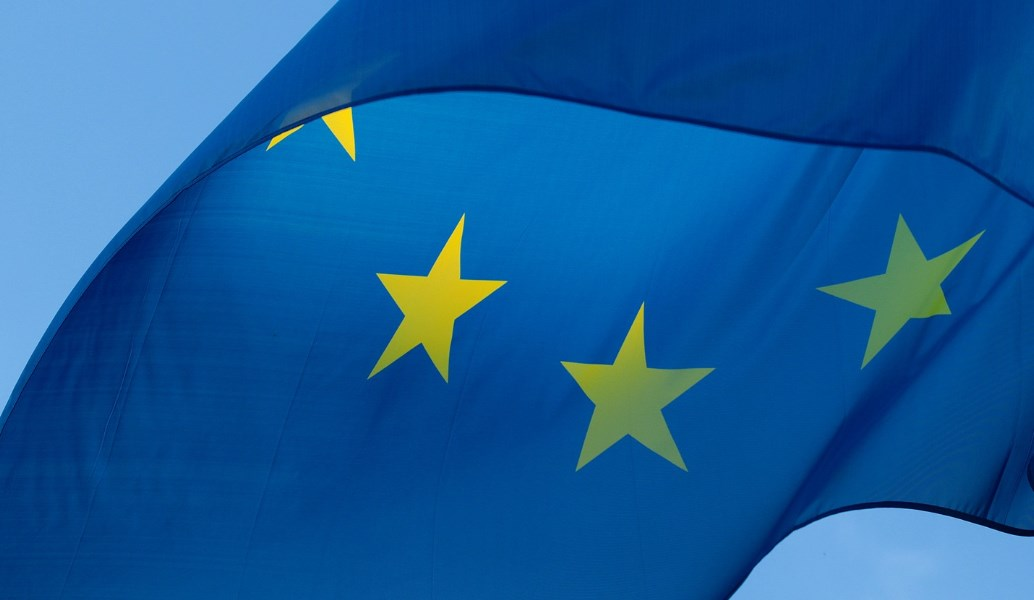 Ευρωπαϊκή Ένωση: Παρέτεινε για ένα χρόνο τις κυρώσεις κατά της Κριμαίας   Pagenews.gr