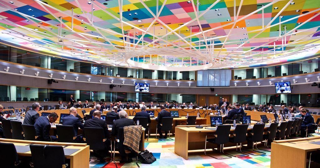 Eurogroup: Δύσκολη η συμφωνία για την επιμήκυνση των δανείων του EFSF | Pagenews.gr