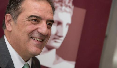 Kωνσταντίνος Γάτσιος: «Ο εφιάλτης της χρεοκοπίας θα επιστρέψει»   Pagenews.gr