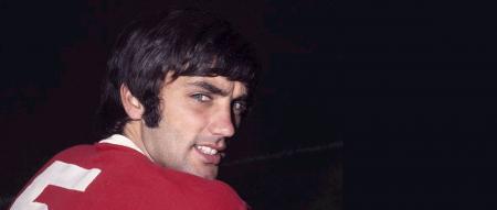 «It's unbelievable»: Όταν ο Τζορτζ Μπεστ «σόκαρε» τον σπίκερ με το γκολ της ζωής του (vid) | Pagenews.gr