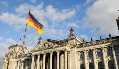 Γερμανία: To ακροδεξιό AfD δεύτερο ισχυρότερο κόμμα στη χώρα | Pagenews.gr