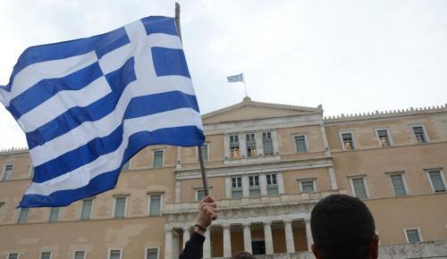 Τζέφρι Πάιατ: Η κυβέρνηση Τραμπ υποστηρίζει την οικονομική ανάκαμψη της Ελλάδας | Pagenews.gr