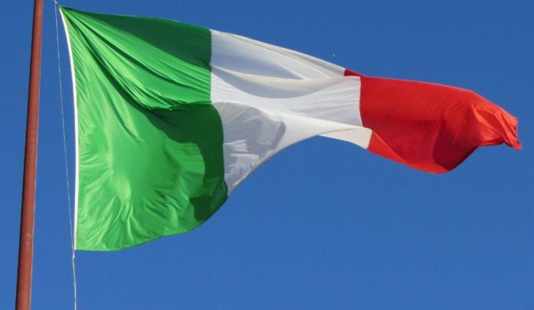 Ιταλία: Στα επίπεδα προ οικονομικής κρίσης η απασχόληση   Pagenews.gr