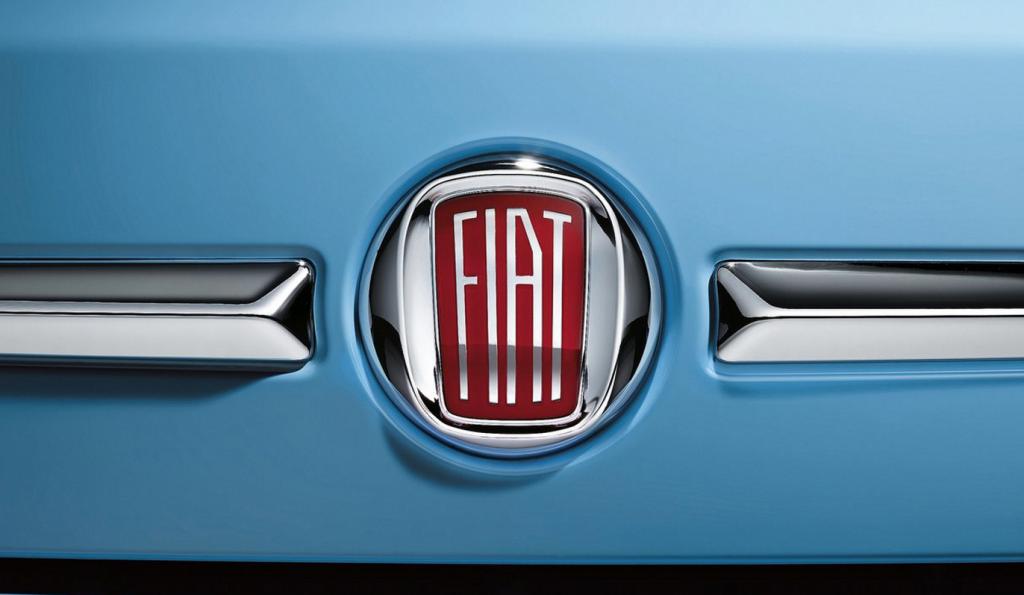 Απίστευτο! Απεργία στη Fiat λόγω Ρονάλντο | Pagenews.gr