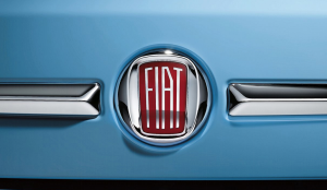 Fiat 500 Serie F: «Κλέβει» τις εντυπώσεις στο Μουσείο Μοντέρνας Τέχνης της Νέας Υόρκης | Pagenews.gr