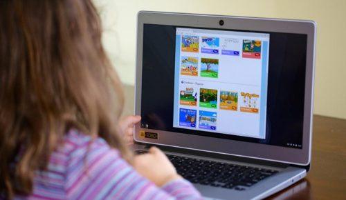 Wi-Fi: Προς υλοποίηση η εγκατάσταση στις φοιτητικές εστίες | Pagenews.gr