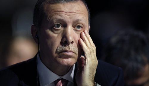 Τα βρήκε σκούρα ο «Σουλτάνος» | Pagenews.gr