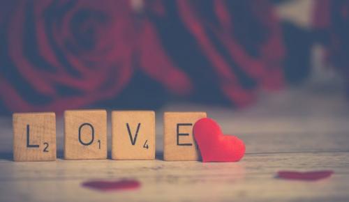 Πόσο εύκολα λένε τα ζώδια το «σ' αγαπώ» | Pagenews.gr