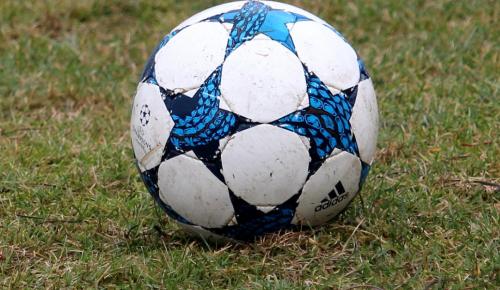 Champions League Final: Με «ελληνικό» χρώμα η κερκίδα | Pagenews.gr