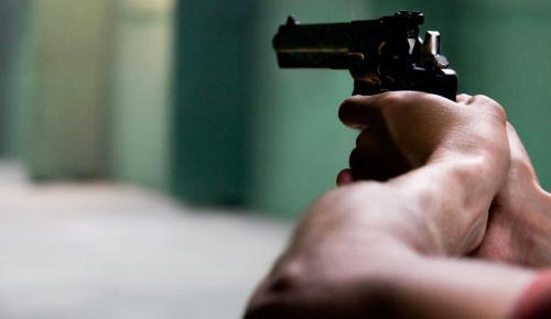 Χαλκιδική: Πυροβολισμοί μετά από καβγά δύο αδερφών | Pagenews.gr