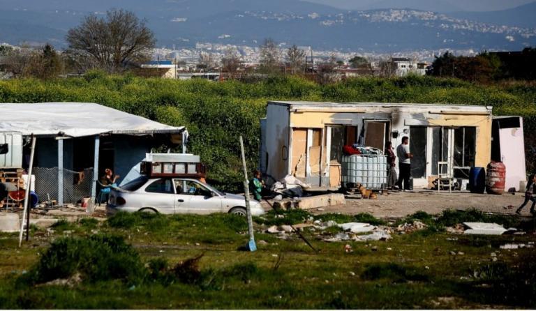 Άμφισσα: Συγκλονίζει η μητέρα της 13χρονης Ρομά – Έτρεμε και έβγαζε αίμα από το στόμα | Pagenews.gr