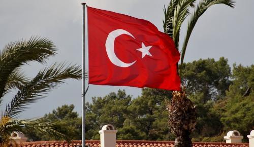 Τουρκία: Νέες προκλήσεις από τον αρχηγό του στρατού – Τι είπε για Αιγαίο και Κύπρο   Pagenews.gr