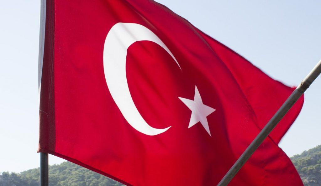 Εκλογές στην Τουρκία: Η Άγκυρα απαγορεύει την είσοδο σε δύο Ευρωπαίους βουλευτές   Pagenews.gr
