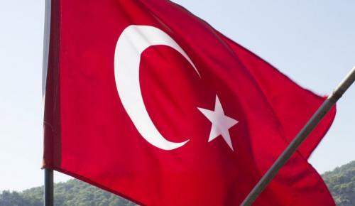 Τουρκική διπλωματική αντιπροσωπεία αναμένεται στην Ουάσινγκτον | Pagenews.gr