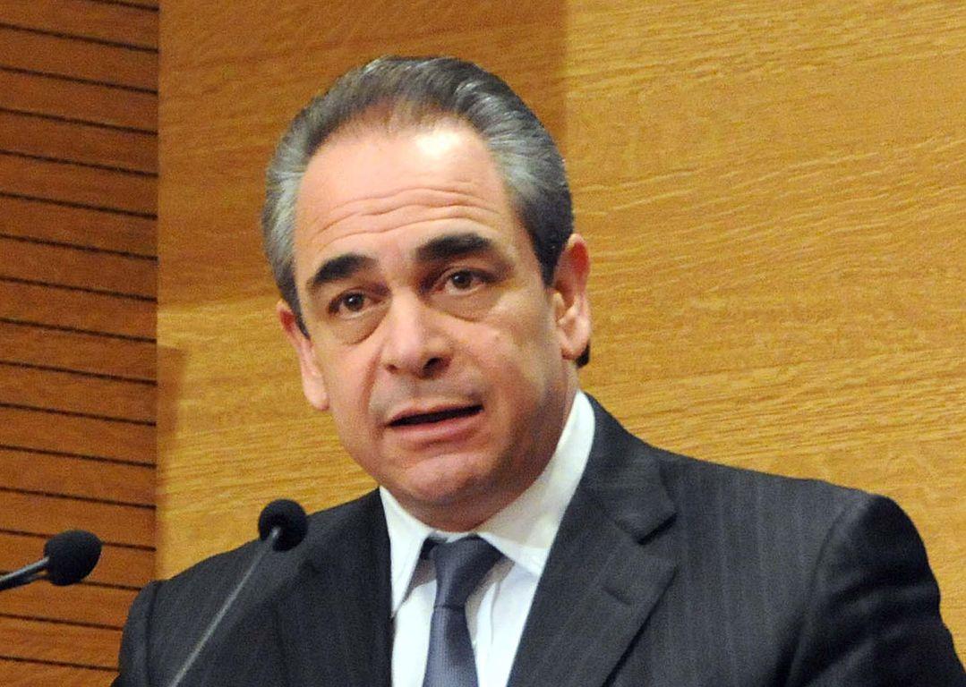 Μίχαλος: Θετικές οι προεκτάσεις στην οικονομία από τη συμφωνία των Πρεσπών | Pagenews.gr