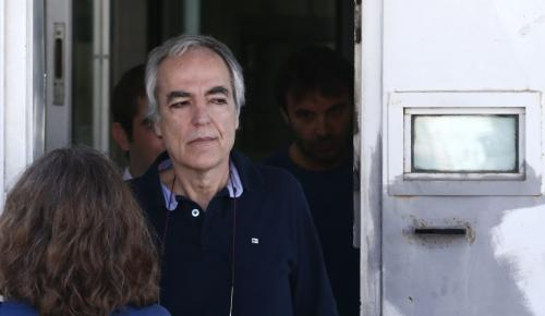 Στέιτ Ντιπάρτμεντ για Κουφοντίνα: Οι τρομοκράτες δεν πρέπει να παίρνουν άδεια | Pagenews.gr