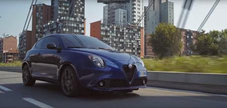 Αυτοκίνηση ΕΚΟ 2018: Η FCA θα πάρει μέρος στην έκθεση με τις εταιρείες Fiat, Alfa Romeo και Abarth   Pagenews.gr