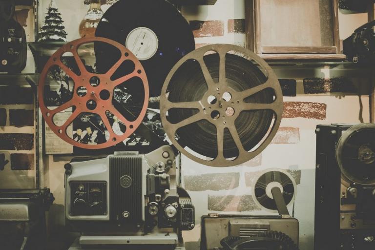 Νέες ταινίες: Οι κινηματογραφικές πρεμιέρες της εβδομάδας (21-27/3/19)   Pagenews.gr