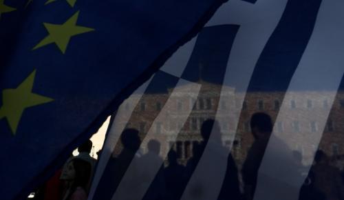 Eurogroup: Οι Ευρωπαίοι ελπίζουν σε συνολική συμφωνία την 21η Ιουνίου | Pagenews.gr