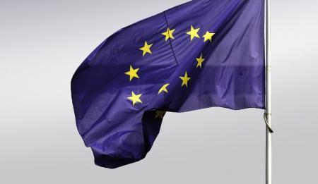 Εκλογές Αμερική: Πώς σχολιάζουν οι Ευρωπαίοι αξιωματούχοι τα αποτελέσματα | Pagenews.gr