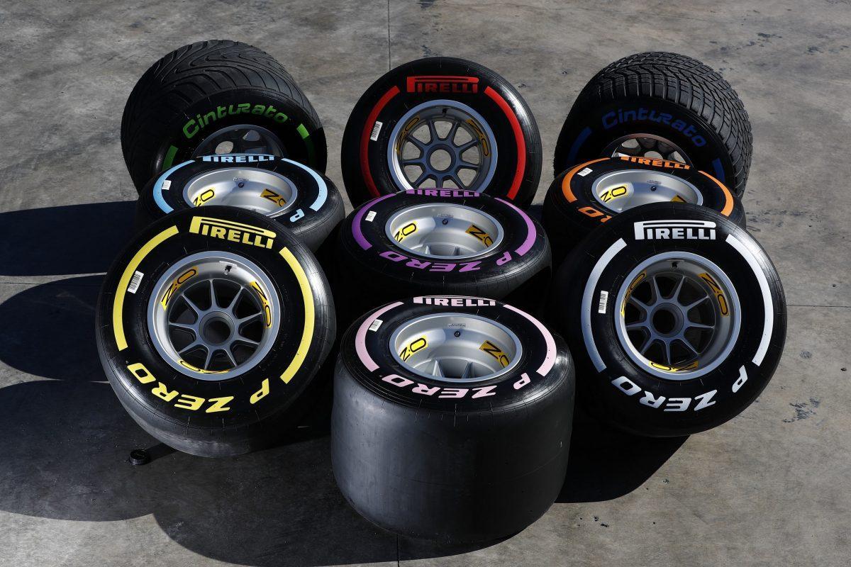 Ανατροπή στη Formula 1 – Η «αυτοκτονία» του Φέτελ (vid) | Pagenews.gr