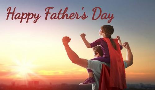 Γιορτή του Πατέρα: Πώς καθιερώθηκε ο εορτασμός | Pagenews.gr