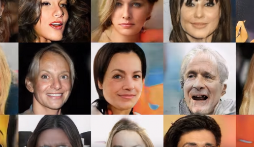 Πώς θα είναι το πρόσωπό σας σε 30 χρόνια; (vid) | Pagenews.gr
