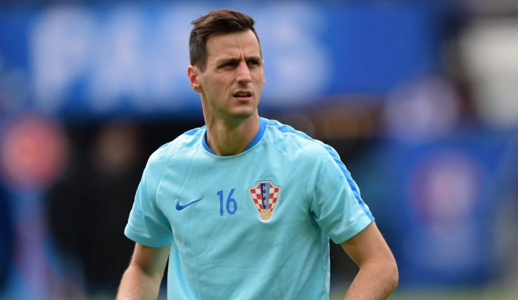 Μουντιάλ 2018: Ο Ντάλιτς έστειλε τον Κάλινιτς σπίτι του | Pagenews.gr