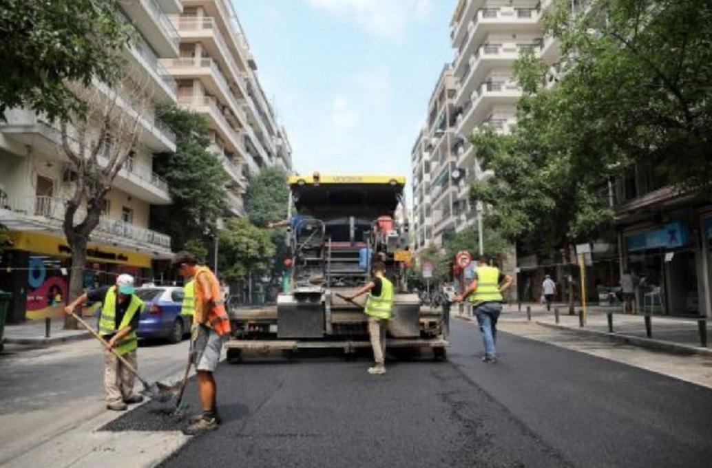 Κρήτη: Οι υποδομές διαχείρισης υγρών αποβλήτων ολοκληρώνονται | Pagenews.gr