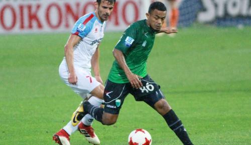 Λεβαδειακός: Ανακοίνωσε το νέο του προπονητή   Pagenews.gr