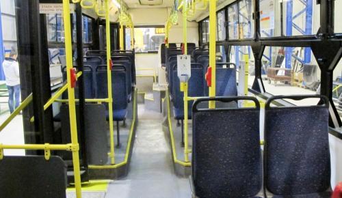 Κρήτη: Λεωφορείο παρέσυρε ανήλικο – Γλίτωσε από θαύμα | Pagenews.gr