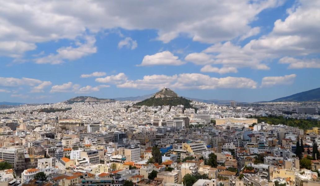 Μουσείο Μπενάκη: Προκηρύσσει νέο διαγωνισμό – Αυτό είναι το θέμα του   Pagenews.gr