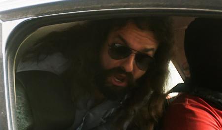 Μπαρμπαρούσης: Τι υποστηρίζει ο δικηγόρος του | Pagenews.gr