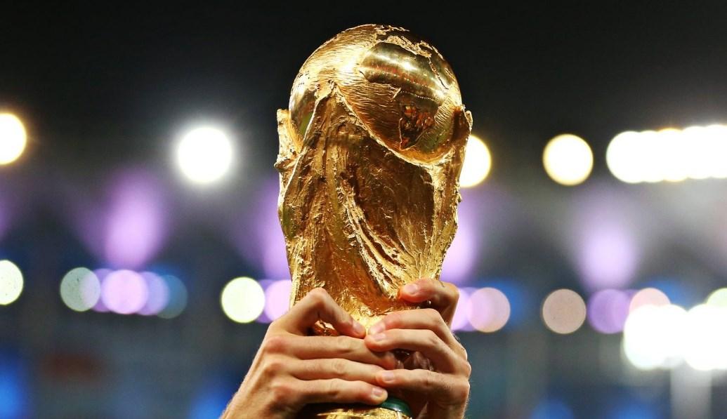 Μουντιάλ: Σε αυτές τις χώρες θα γίνει η διοργάνωση του 2026   Pagenews.gr