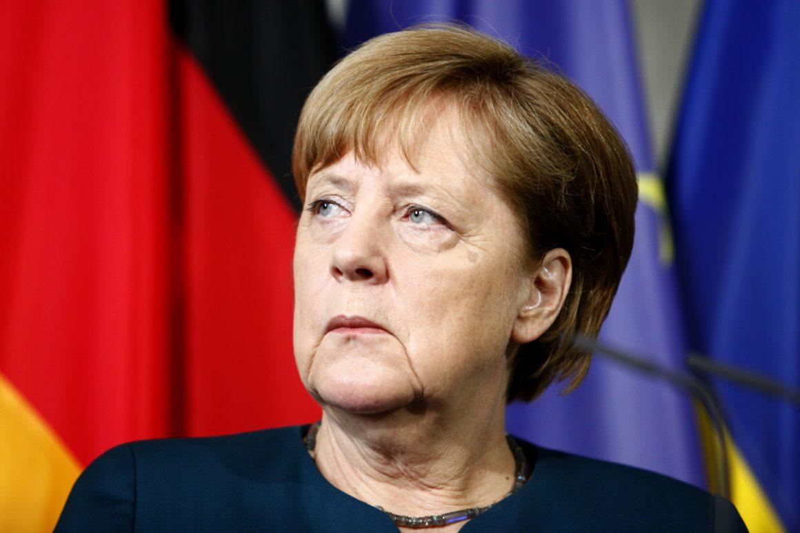 Μέρκελ: Δεν αναμένεται «λύση» για το μεταναστευτικό στη Σύνοδο Κορυφής | Pagenews.gr