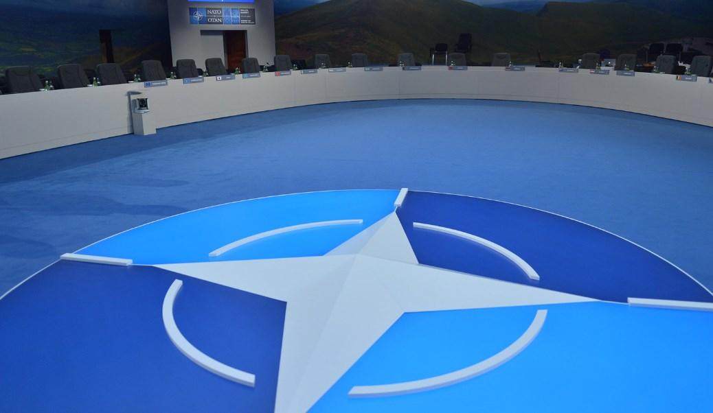 Η πρόσκληση του ΝΑΤΟ για την ένταξη των Σκοπίων – Αυτό είναι το προσχέδιο της συμφωνίας | Pagenews.gr