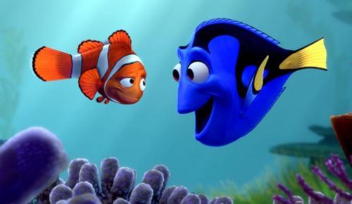 Σινεμά: Δέκα από τις καλύτερες παιδικές ταινίες | Pagenews.gr