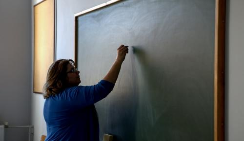 Βιολογία: Πώς κρίνονται τα θέματα στις Πανελλαδικές εξετάσεις | Pagenews.gr