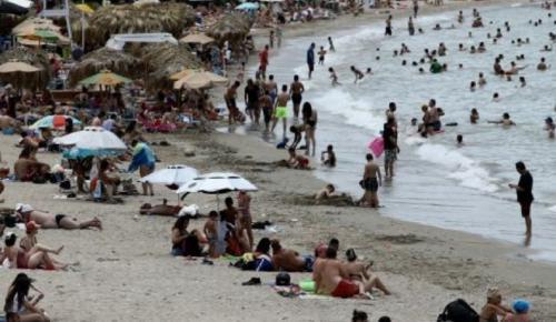 Παραλίες: Αυτές είναι οι καθαρές ακτές στο Δήμο Σαρωνικού | Pagenews.gr