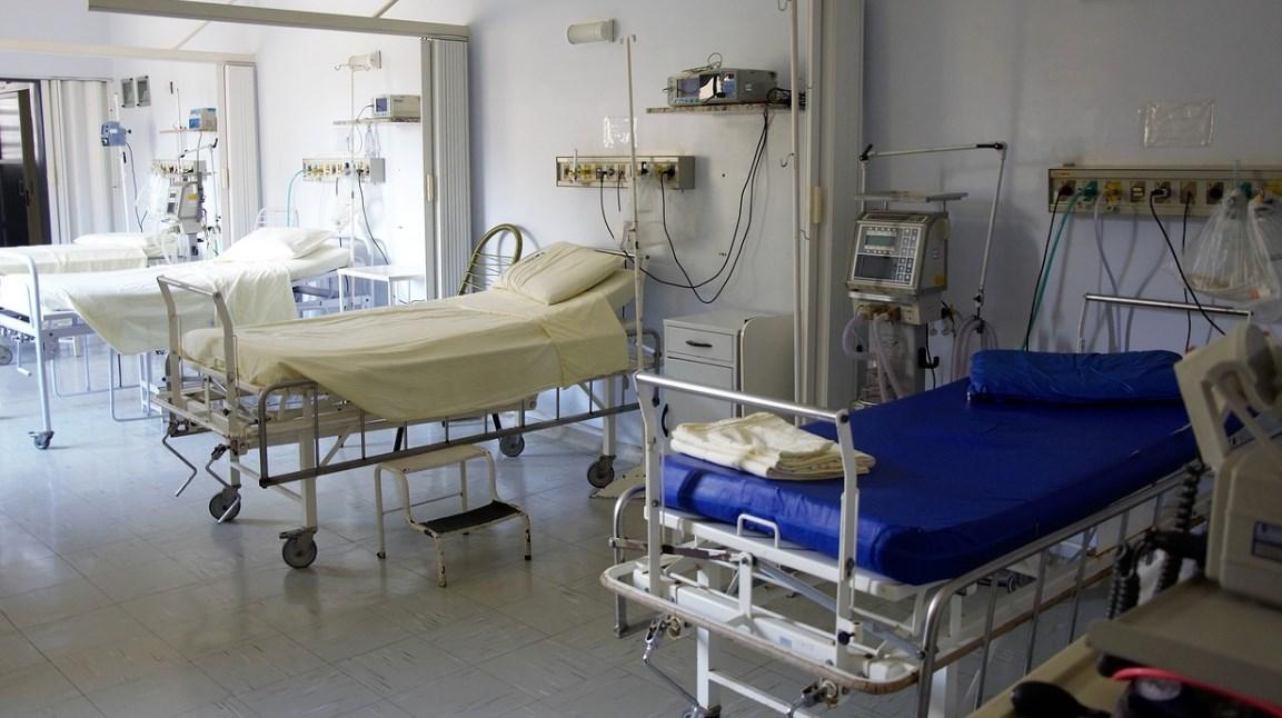 Στάση εργασίας – ΠΟΕΔΗΝ : Διαμαρτυρία των εργαζομένων στα νοσοκομεία | Pagenews.gr