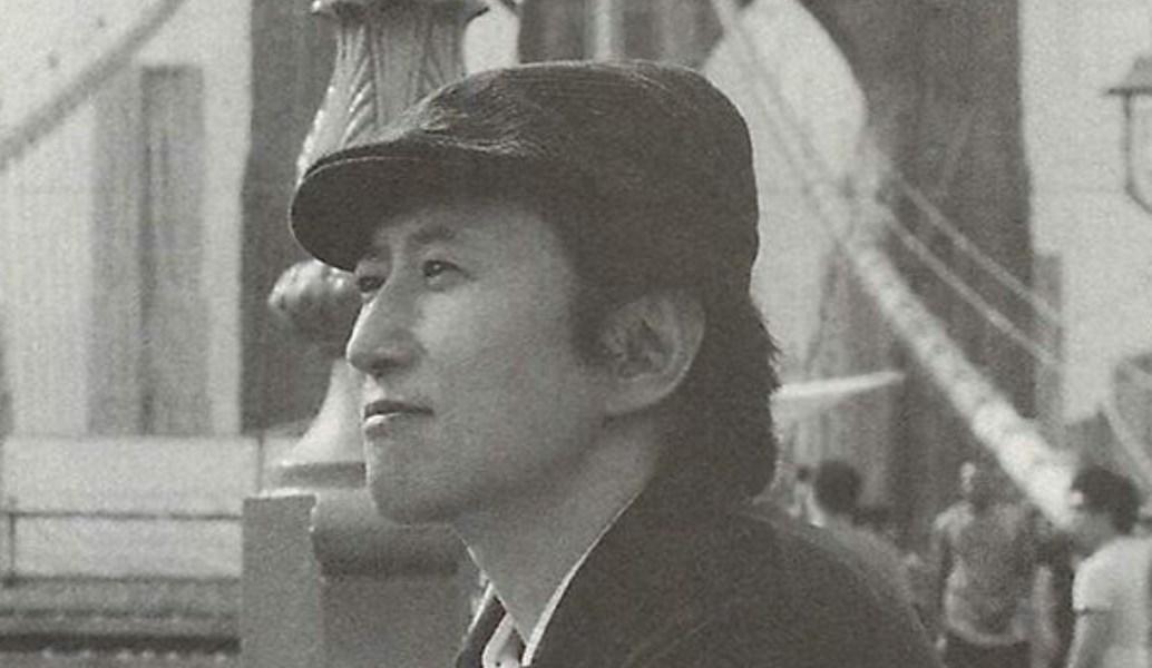 Μanga : Έργα του Χιροχίτο Αράκι στο Τόκιο | Pagenews.gr