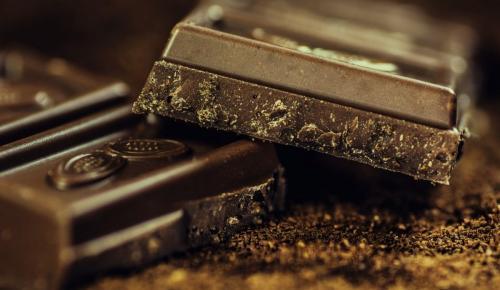 Γαλλία: Σε δημοπρασία ο «θησαυρός» του μουσείου σοκολάτας στο Μπιαρίτς | Pagenews.gr