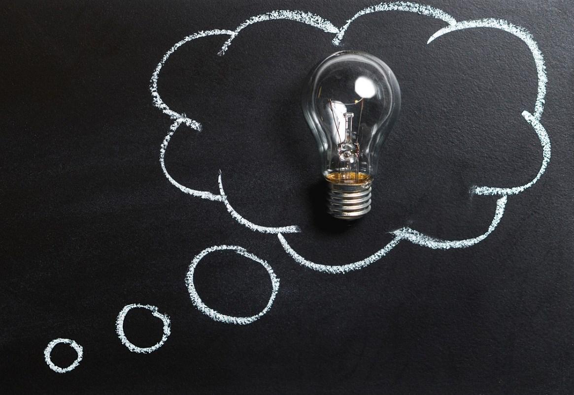 Έρευνα: Το πρωί έρχεται η λογική και το βράδυ το συναίσθημα | Pagenews.gr