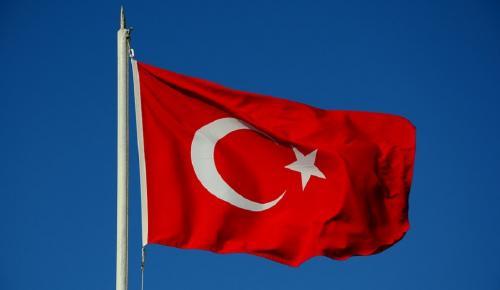 Τουρκία: Συνελήφθη πρώην αστυνομικός για τη δολοφονία του Ρώσου πρέσβη | Pagenews.gr