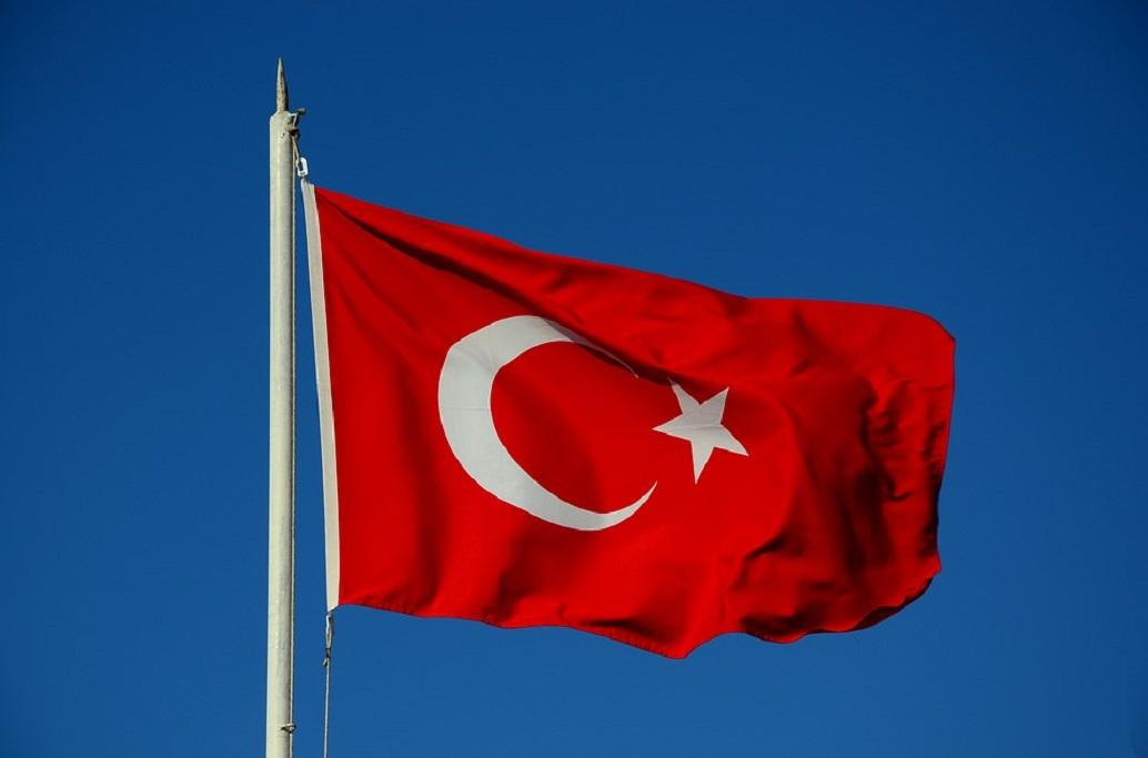 Τουρκία: Η κυβέρνηση θα προσβάλει στον Παγκόσμιο Οργανισμό Εμπορίου τον διπλασιασμό των δασμών από τις ΗΠΑ   Pagenews.gr